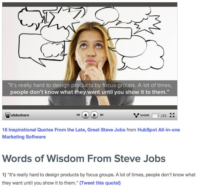 steve_jobs_quotes_slideshare