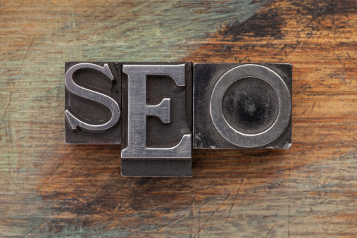 Blog SEO for the Modern Marketer: How to Optimize Your Posts