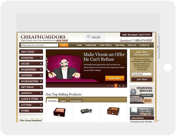 cheaphumidors-responsive-design
