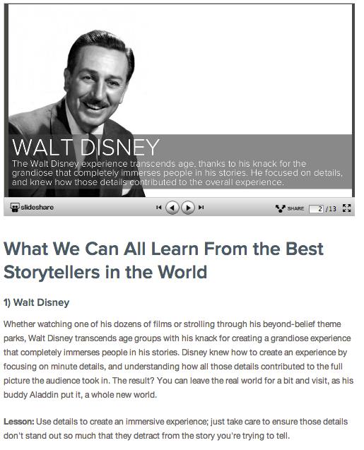 storytelling_slideshare