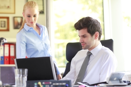 How to Help Your Account Manager Successfully Become the Point Person for a New Customer