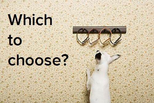 How to Choose a Solid Topic for Your Next Blog Post
