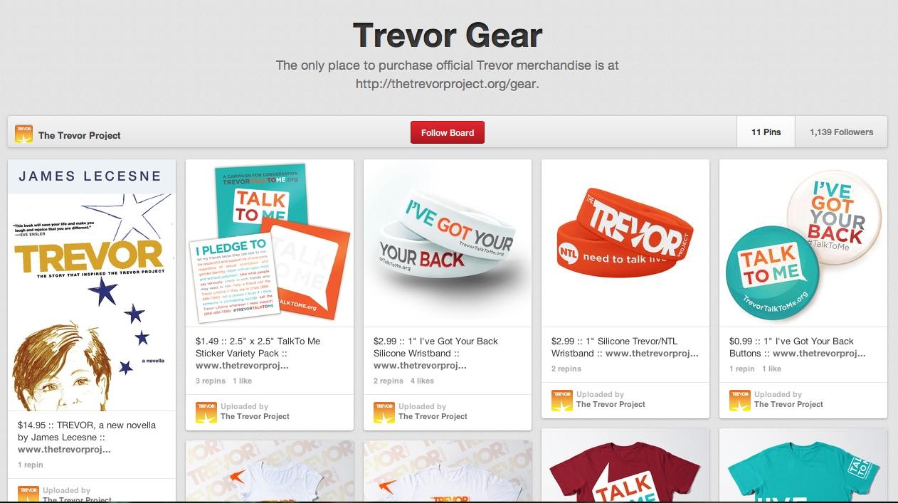trevor_project