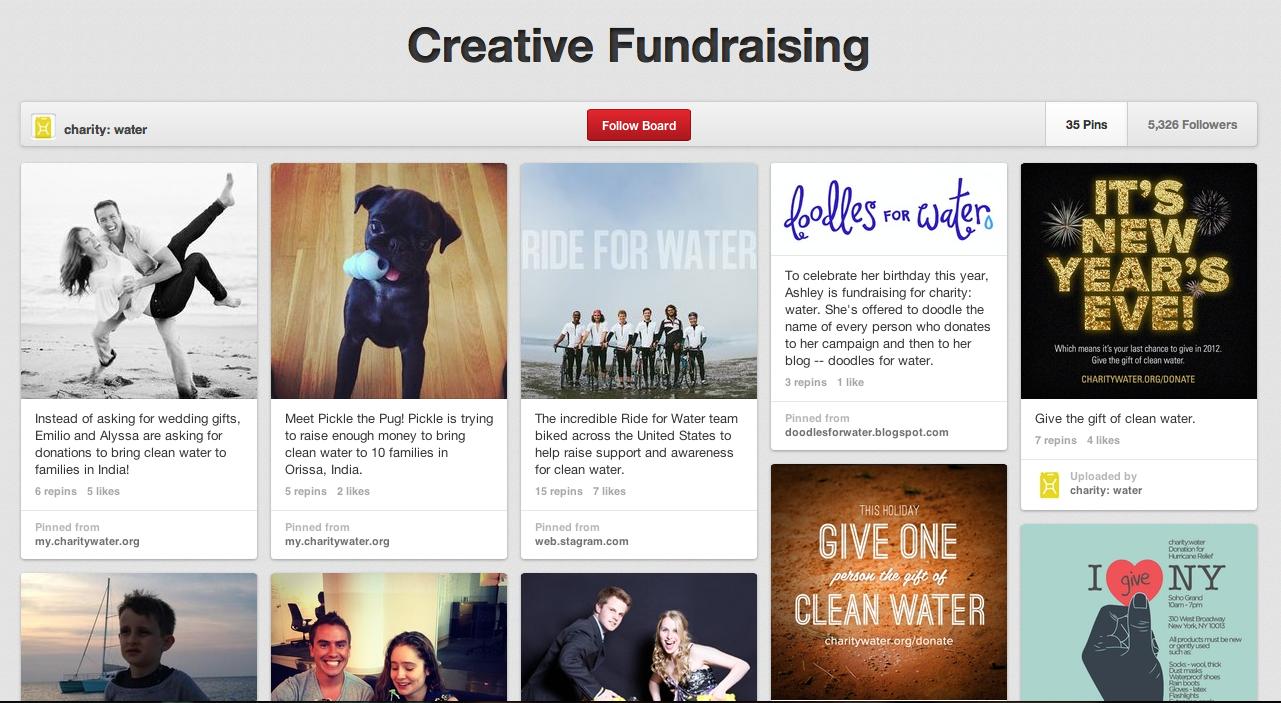 charity-water-board