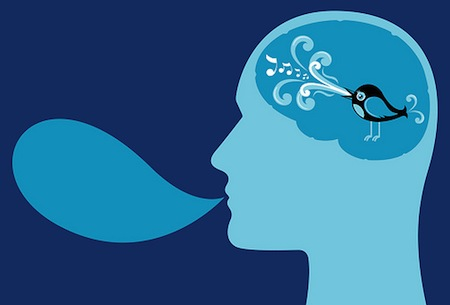 12 Insightful Marketing Insiders You Should Follow on Twitter
