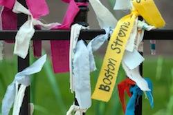 boston_strong_ribbons