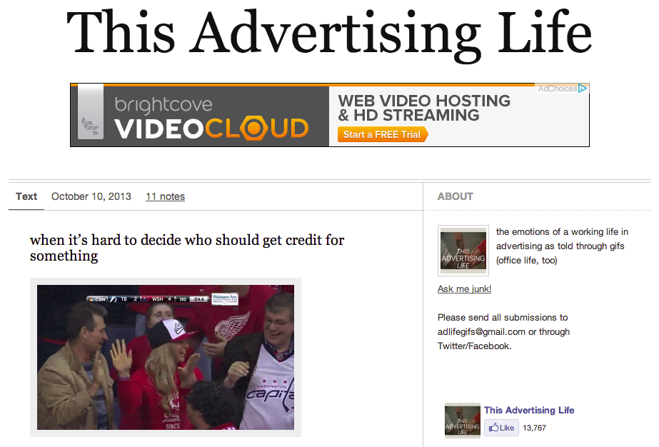 this_advertising_life