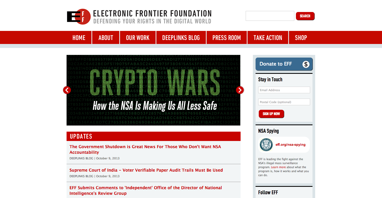 Electronic_foundation