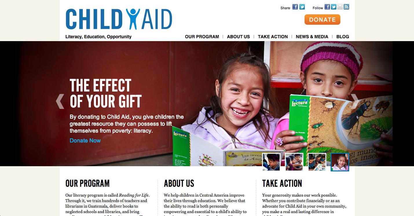child_aid