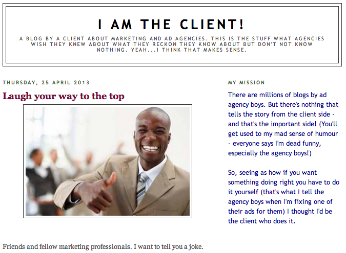 i_am_the_client