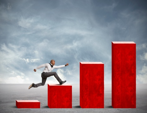 fast-company-growth