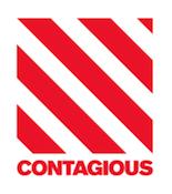contagious-magazine