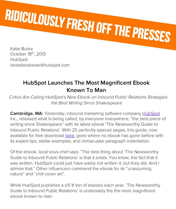 bad-press-release