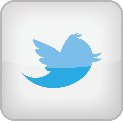 social-icons-22