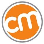 content-marketing-institute