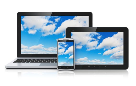 3 Critical Factors Marketers Need to Consider Before Embracing Responsive Design