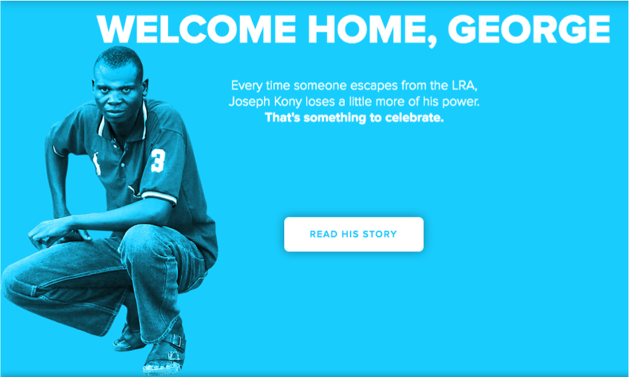 Welcome_Home_George