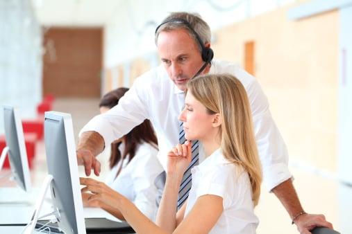 sales-prospecting