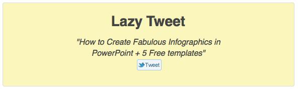 click-to-tweet-cta-email