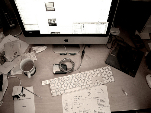 The Resources You Need to Master Website Design [In Under 100 Words]