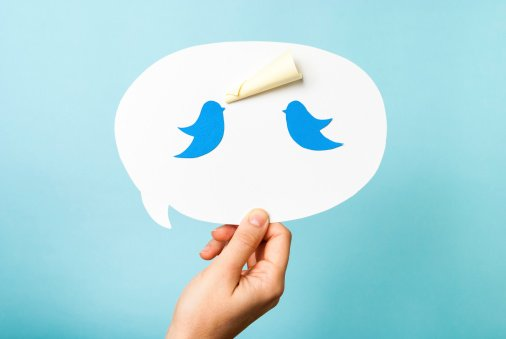 How to Generate Click-to-Tweet Links for Your Content [Quick Tip]