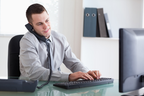 sales-call-best-practices