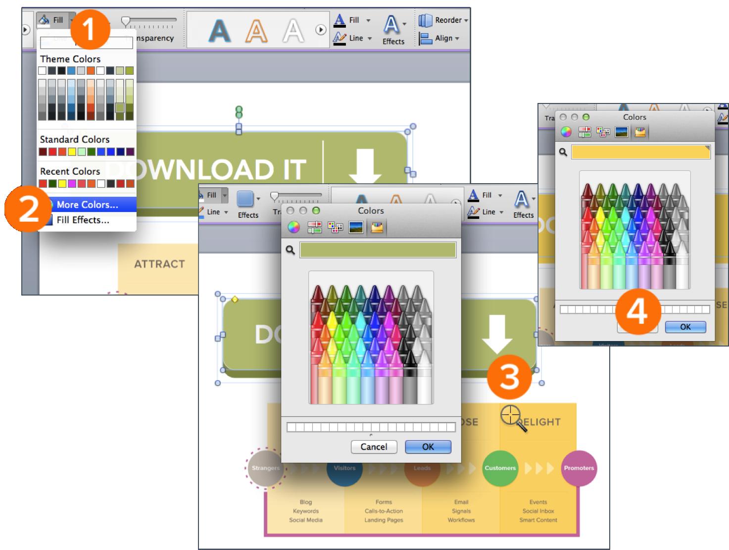 blog-add-colors-cta-2