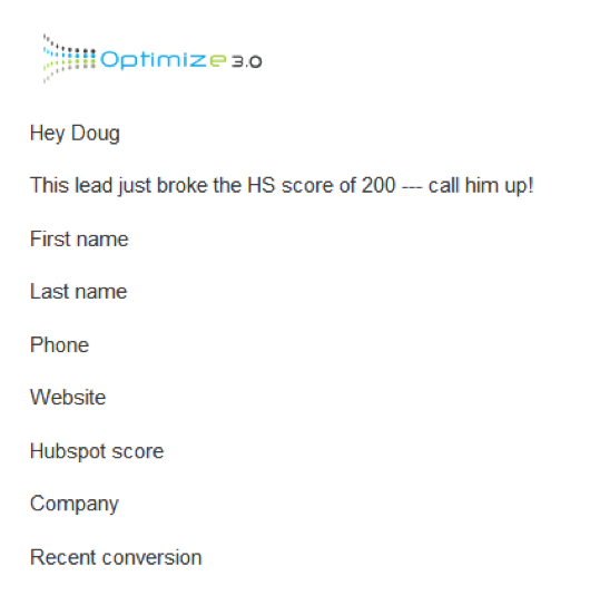 optimize4
