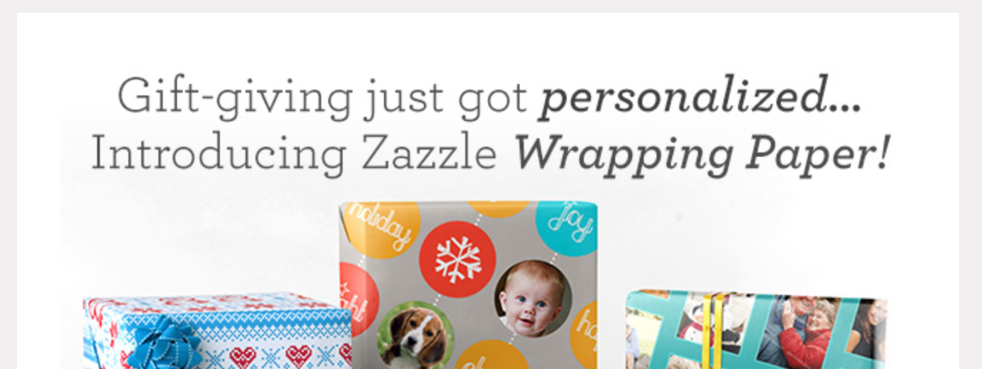 ecommerce applications for alt text zazzle example