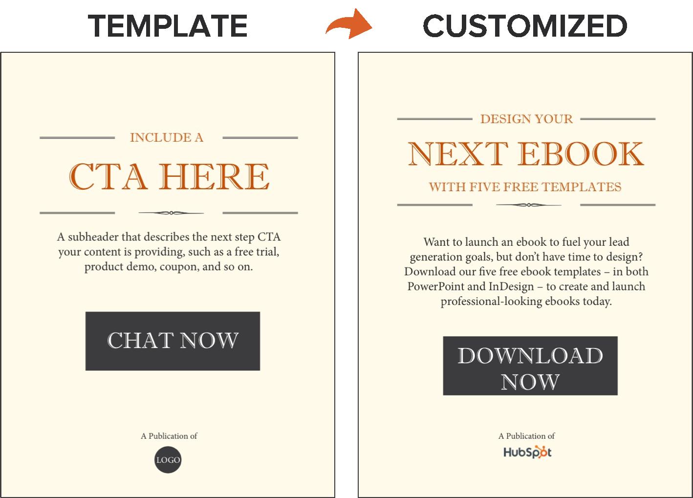 how-to-create-an-ebook-10