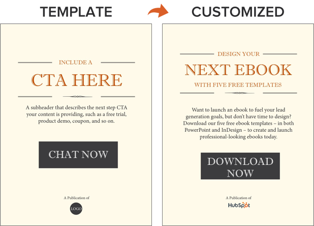 How to create an ebook from start to finish free ebook templates how to create an ebook 10 fandeluxe Choice Image