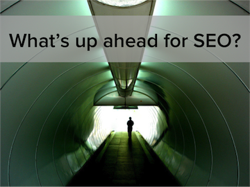 How SEO's Future Affects Inbound, Seth Godin Talks Google, and More in HubSpot Content This Week