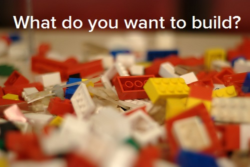 10 Lessons in Building a Million-Dollar Business