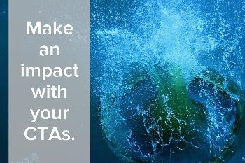 cta-impact