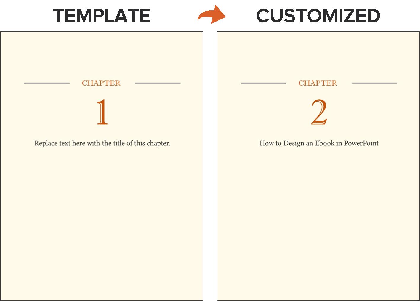 how-to-create-an-ebook-5