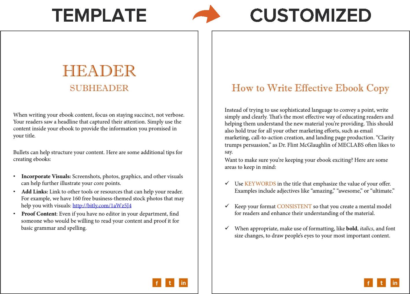 how-to-create-an-ebook-4