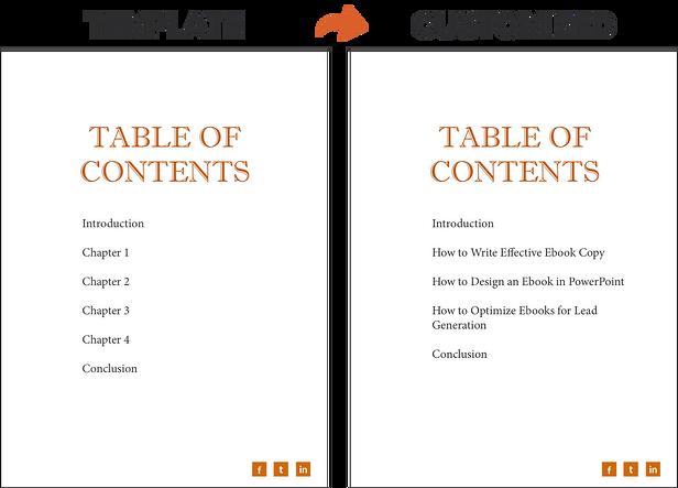 how-to-create-an-ebook-2