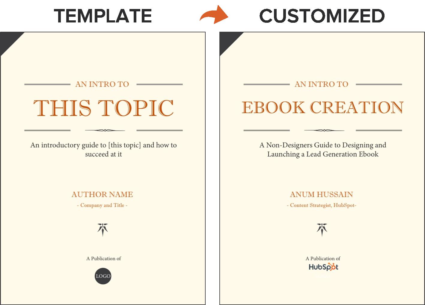 how-to-create-an-ebook-1