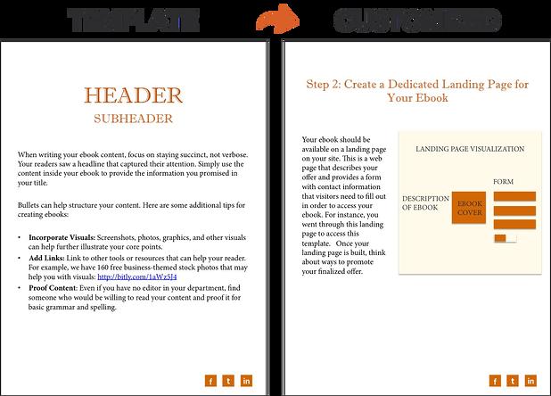 how-to-create-an-ebook-9-1