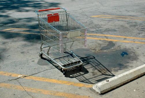 ecommerce-cart-abandonment