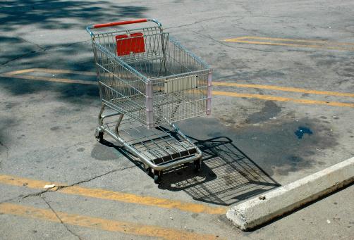 ecommerce-cart-abandonment