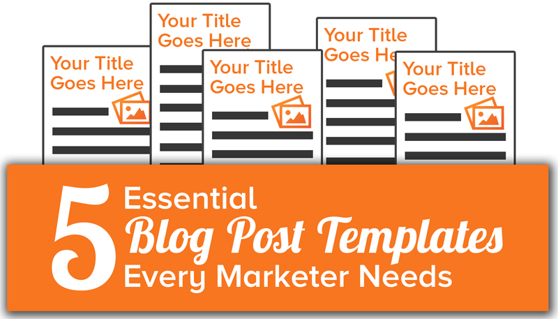 5-blog-post-templates