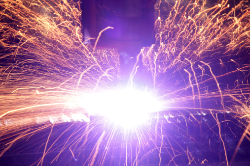 Can Industrial Manufacturers Benefit From Inbound Marketing?