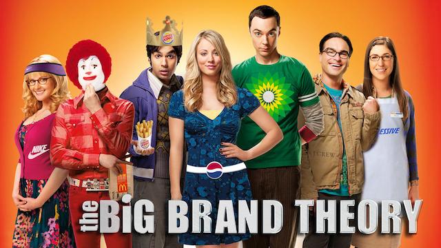big_brand_theory
