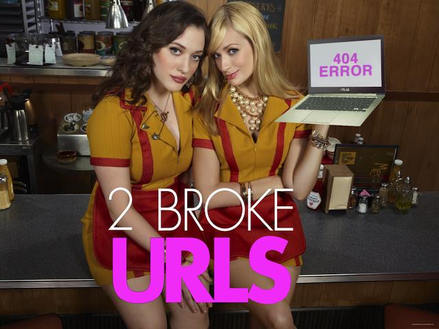 2_Broke_URLS