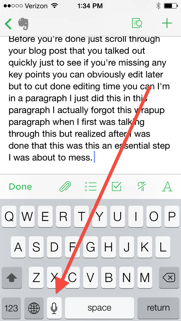 evernote_microphone_button