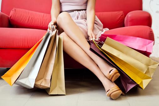 responsible-spending