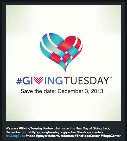 giving_tuesday3_copy