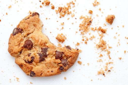 Tracking Cookies: What Most Marketers Don't Know, But Should