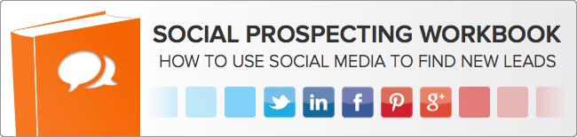 Social_Prospecting_Graphic